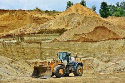 Phosphate Image