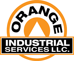 Orange Industrial Services